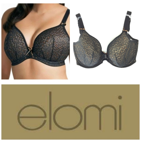 b9cfaff856 Elomi Other - Elomi